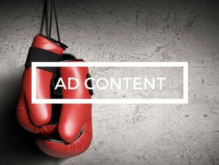 Ad Content