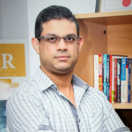 ~Reeza Zarook  – Former CEO at Digital Commerce Lanka (PVT) Ltd.~