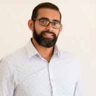 ~Fathhi Mohamed – Co-Founder at Digital Mobility Solutions Lanka (PVT) Ltd.~