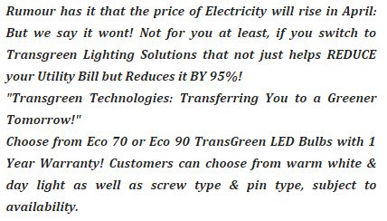 review for led bulbs.JPG