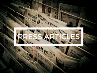 Press Articles